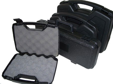 cases-polypropylene-lockable