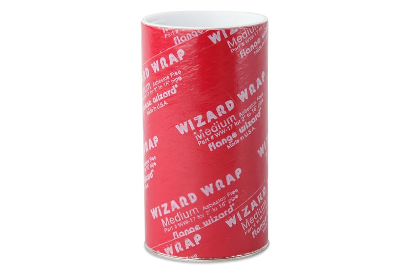 mediumwraps