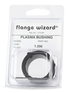 plasma-bushing-package