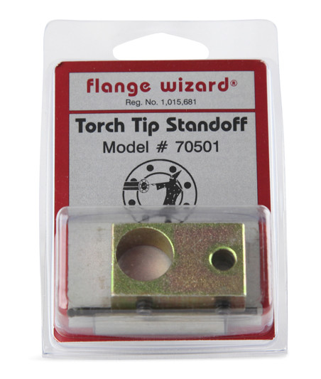 torch-tip-standoff-package